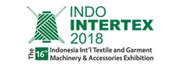 INTERTEX 2018
